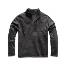 Men's Canyonlands ½ Zip by The North Face in Chelan WA