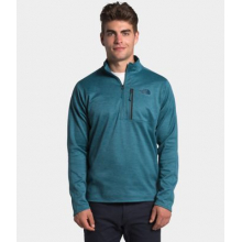 Men's Canyonlands 1/2 Zip by The North Face in Chelan WA