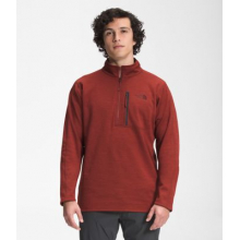 Men's Canyonlands ½ Zip by The North Face in Sioux Falls SD