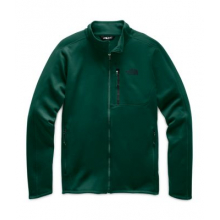 Men's Canyonlands Full Zip by The North Face in Greenwood Village Co