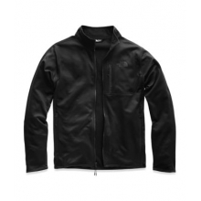 Men's Canyonlands Full Zip by The North Face in Delray Beach Fl