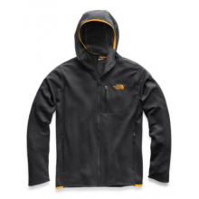 Men's Canyonlands Hoodie by The North Face in Campbell Ca