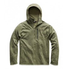 Men's Canyonlands Hoodie by The North Face in San Francisco Ca