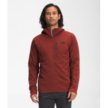 Men's Canyonlands Hoodie by The North Face in Alamosa CO