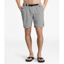 Men's Class V Belted Trunk by The North Face in Jonesboro Ar