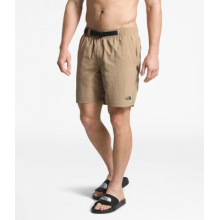Men's Class V Belted Trunk by The North Face in Florence Al