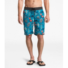Men's Class V Boardshort by The North Face