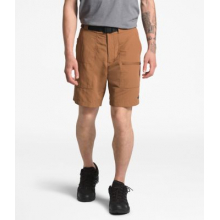 Men's Class V Utility Short by The North Face