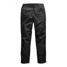 Men's Cultivation Rain Pant by The North Face