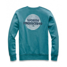 Men's Defend Bottle Source Crew by The North Face