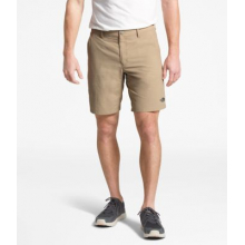 Men's Flat Front Adventure Short by The North Face in Florence Al
