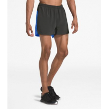 Men's Flight Better Than Naked™ Short by The North Face in Sunnyvale Ca