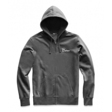 Men's Half Dome Explore Full Zip Hoodie by The North Face in Montgomery Al