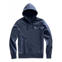 Men's Half Dome Explore Full Zip Hoodie by The North Face in Broomfield Co