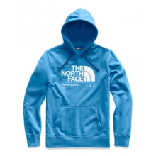 Men's Half Dome Explore Pullover Hoodie by The North Face in San Diego Ca