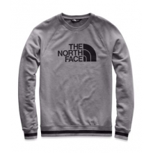 Men's High Trail Crew by The North Face