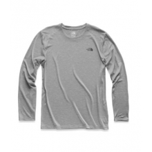 Men's HyperLayer FD L/S Crew by The North Face in Sioux Falls SD