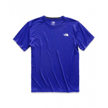 Men's Hyperlayer Fd S/S Crew by The North Face in Tuscaloosa Al