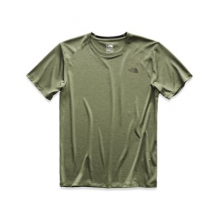 Men's Hyperlayer Fd S/S Crew by The North Face in Flagstaff Az