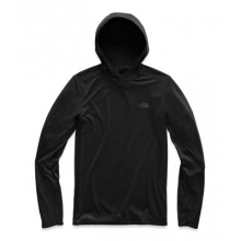 Men's Hyperlayer Hoodie by The North Face in Sioux Falls SD