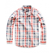 Men's L/S Buttonwood Shirt by The North Face