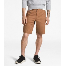 Men's Motion Short by The North Face
