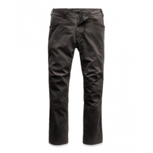 Men's North Dome Pant by The North Face in Fresno Ca
