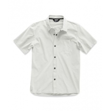 Men's North Dome S/S Shirt by The North Face