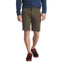 Men's North Dome Short by The North Face in Santa Monica Ca
