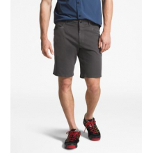 Men's North Dome Short by The North Face in Broomfield CO