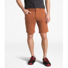 Men's North Dome Short by The North Face in Fresno Ca