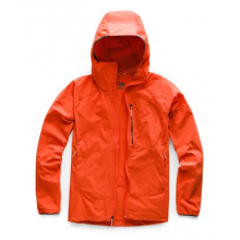 Men's North Dome Stretch Wind Jacket by The North Face