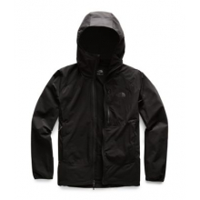 Men's North Dome Stretch Wind Jacket by The North Face in Flagstaff Az