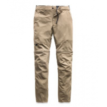Men's Paramount Active Convertible Pant by The North Face in Sioux Falls SD
