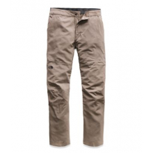 Men's Paramount Active Pant by The North Face in Jonesboro Ar