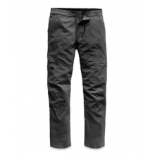 Men's Paramount Active Pant by The North Face in Greenwood Village Co