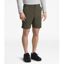 Men's Paramount Active Short by The North Face in Alamosa CO