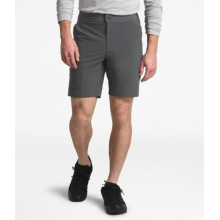 Men's Paramount Active Short by The North Face in Golden Co