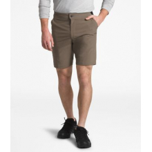 Men's Paramount Active Short by The North Face in Sioux Falls SD