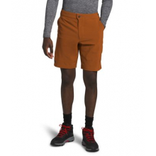 Men's Paramount Active Short by The North Face