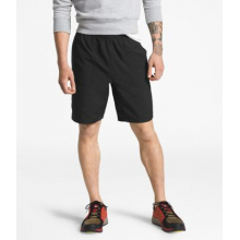 Men's Pull-On Adventure Short
