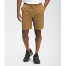 Men's Pull-On Adventure Short by The North Face in Littleton CO