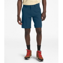 Men's Rolling Sun Packable Short by The North Face in Sioux Falls SD