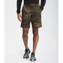 Men's Rolling Sun Packable Short by The North Face