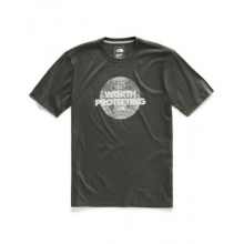 Men's S/S Bottle Source Tee by The North Face in Jonesboro Ar