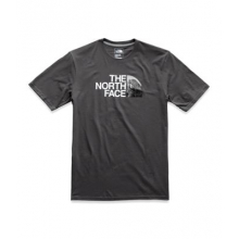 Men's S/S Half Dome Fotofill Tee by The North Face in Birmingham Al