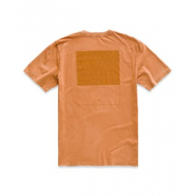 Men's S/S Shine One Tee by The North Face