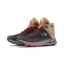 Men's Safien Mid Gtx by The North Face in Little Rock Ar