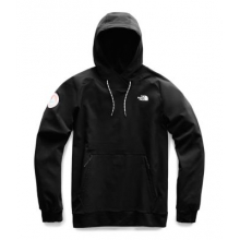 Men's Tekno Logo Hoodie Antarctica Edition by The North Face in Florence Al