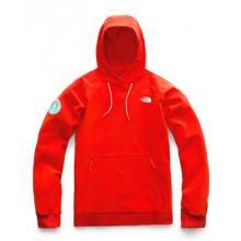 Men's Tekno Logo Hoodie Antarctica Edition by The North Face in Altamonte Springs Fl